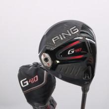 PING G410 SFT 3 Wood 16 Degrees Alta CB 65 Regular Flex Right-Handed 74941G