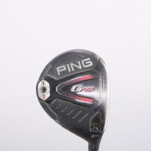 PING G410 3 Wood 14.5 Degree Alta CB SR Graphite Senior Flex Right-Handed 75840W