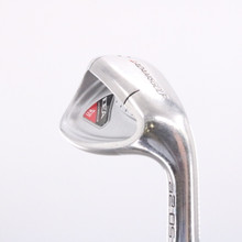 Adams IDEA a2 OS P PW Pitching Wedge Graphite Regular Flex Right-Handed 76045C