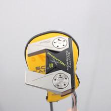 Titleist Scotty Cameron Phantom X 5.5 Putter 35 Inches Headcover 75929D