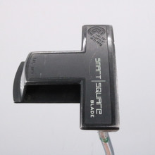 Cleveland Smart Square Blade Putter 35 Inches Right-Handed 75932D