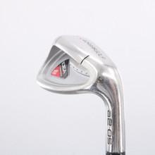 Adams IDEA a2OS Individual 9 Iron Grafalloy Graphite Shaft Regular Flex 76088C