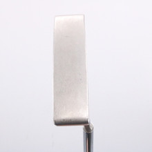 Ping G2i Anser Putter Black Dot 35 Inches Right-Handed 75997D