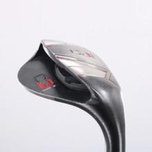 C3i Golf L LW Lob Wedge 65 Degrees Loft 65.12 Steel Shaft Right-Handed 76385C