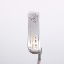 Cleveland Classic Collection 7 Putter 34 Inches Right-Handed 76418G