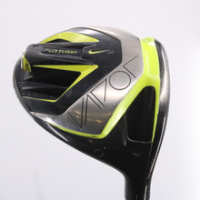 Nike VAPOR Flex Adjustable Driver 8.5-12.5 Deg Diamana 60 Stiff Flex 76742D