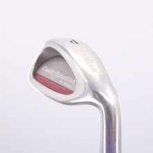 Cleveland Classic Collection P Pitching Wedge Graphite Shaft Ladies Flex 76570C