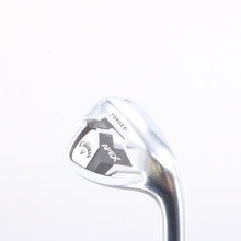 Callaway Apex Forged 19 P Pitching Wedge Graphite Ladies Flex Right-Hand 76561C