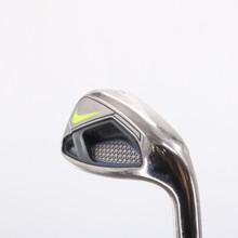 Nike Vapor Fly P PW Pitching Wedge Fubuki Graphite Senior Flex Right-Hand 76872C