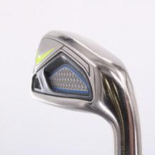 Nike Vapor Fly Individual 6 Iron Fubuki Graphite Senior Flex Right-Handed 76808C