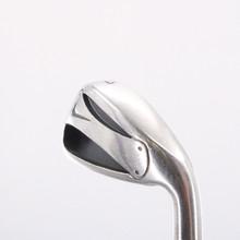 Nike Slingshot Individual 4 Iron KBS Steel Shaft Stiff Flex Right-Handed 76667W