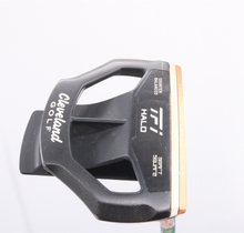 Cleveland TFi HALO Counter Balance Putter 35 Inches Right-Handed 77063D