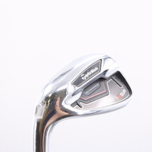 TaylorMade RSi 1 P PW Pitching Wedge REAX 65 Graphite Regular Left-Handed 77071C