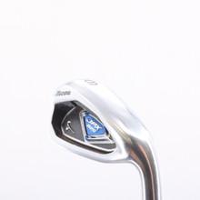 Mizuno JPX 825 Individual 6 Iron Graphite Shaft Regular Flex Right-Handed 77158C