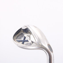 Callaway Golf X-20 S SW Sand Wedge Steel Shaft Stiff Flex Right-Handed 77116C