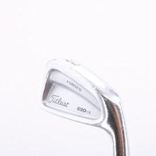 Titleist 690.CB Forged Individual 3 Iron Dynamic Gold S300 Stiff Flex 77119C