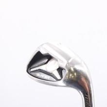 TaylorMade Burner 1.0 P PW Pitching Wedge REAX 65 Graphite Regular Flex 77450C