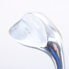 Cleveland 588 RTX 2.0 Tour Satin Wedge 54 Degree 54.10 Dynamic Gold Steel 77485C