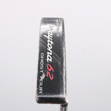 TaylorMade Ghost Tour Daytona 62 Putter 35 Inches Right-Handed 77567D