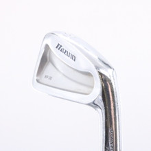 Mizuno MP-30 Individual 3 Iron Dynamic Gold Steel S300 Stiff Flex 77618C