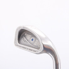 Ping EYE2 Individual 2 Iron Blue Dot ZZ-Lite Steel Stiff Flex Right-Hand 77969C