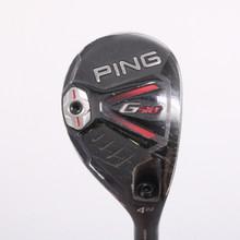 PING G410 4 Hybrid 22 Degrees Alta CB Regular Flex Right-Handed Headcover 78197D