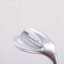 Ping Glide 2.0 Lob Wedge SS 60 Degrees 60.10 Black Dot AWT Right-Handed 78652C