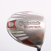 TaylorMade Burner 460 Driver 9.5 Degree ProForce V2 Stiff Flex Right-Hand 78586G