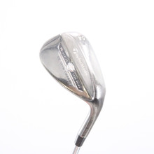 Taylordmade Tour EF Spin Groove 54 Degrees KBS Steel Shaft Right-Hand 79204H