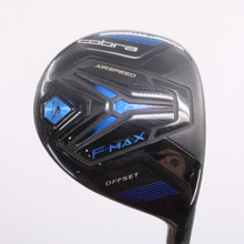 2020 Cobra F-MAX Airspeed 3 Wood 16 Degrees 50 R Regular Right-Handed 78975D