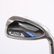 Ping G30 Pitching Wedge Black Dot Graphite TFC 419 R Regular Flex 79414J