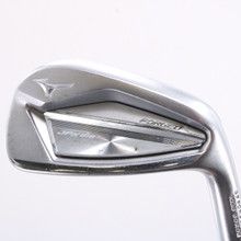 Mizuno JPX 919 Forged Individual 8 Iron Dynamic Gold R300 Regular Flex 79613J