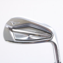 Mizuno JPX 919 Forged Individual 9 Iron Dynamic Gold R300 Regular Flex 79615J