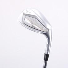 Mizuno JPX 919 Forged Gap Wedge Dynamic Gold Regular Flex Right-Handed 79477H
