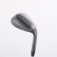 Ping Glide 2.0 Stealth Wedge 58 Degrees 58.14 Red Dot Steel Right-Handed 79569H