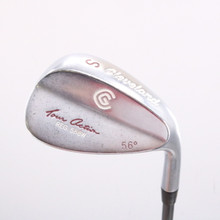 Cleveland Reg. 588W 56 Degrees Sand Wedge Graphite Ladies Right-Handed SW 79516B