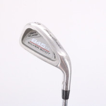 Tommy Armour 845 FS Silver Scot Individual 3 Iron Steel Shaft Right-Hand 79576H