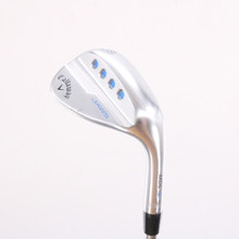 Callaway Jaws MD5 Platinum Chrome Wedge 60 Degree 60.10 S Right-Handed 79586H