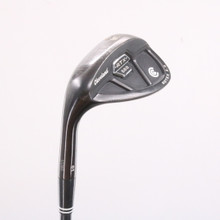Cleveland 588 RTX 2.0 CB Black Satin Wedge 52 Degrees 52.10 Left-Handed 79600H