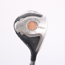 Bobby Jones Jesse Ortiz H2 Hybrid 19 Degrees Regular Flex Right-Handed 79732J