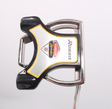 TaylorMade Rossa Monza Spider Putter 35 Inches Right-Handed 79557B