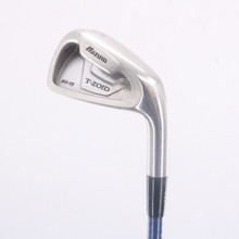 Mizuno MX-15 T-Zoid Individual 5 Iron Graphite Regular Flex Right-Handed 79041G