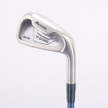 Mizuno MX-15 T-Zoid Individual 3 Iron Graphite Regular Flex Right-Handed 79042G