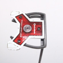 TaylorMade Daddy Long Legs Putter 38 Inches Right-Handed 79891B