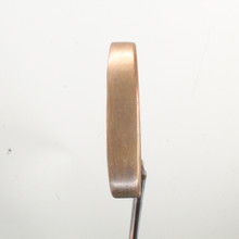 Ping Pal 6 Berilium Copper BeCu Putter 36 Inches Steel Right-Handed 85463B