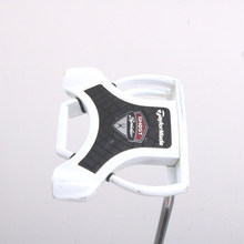 TaylorMade Ghost Spider Putter 35 Inches Steel Right-Handed 79906B