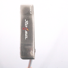 TaylorMade Rossa Siena 4 CGB Blade Putter 33 Inches Right-Handed 79831H