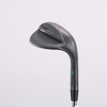 Ping Glide 2.0 Stealth Wedge 54 Degrees 54.12 Green Dot Steel Right-Hand 79846H
