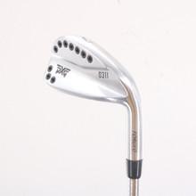 PXG 0311 Forged Individual 7 Iron Steel N.S Pro 950 Stiff Flex Right-Hand 79295G