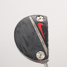 Nike Method Matter M5-12 Putter 35 Inches Face Balanced Right-Handed 80525H